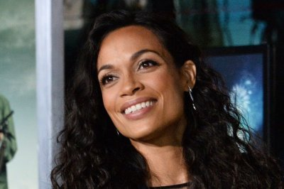 Rosario Dawson, Retta to host women's suffrage podcast