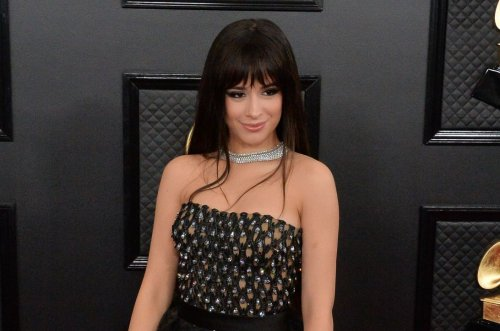 Famous birthdays for March 3: Camila Cabello, George Miller