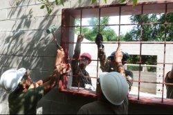 U.S., Salvadoran armies agree to training exercises