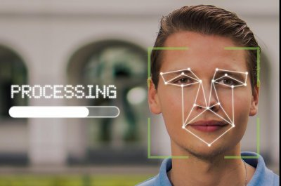 Survey: More than half of U.S. adults wary about facial recognition tech in healthcare