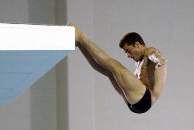 Some 6,500 U.S. children injured diving