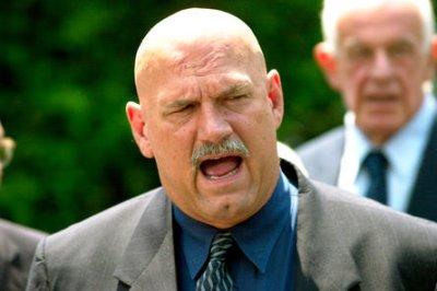'American Sniper' widow appeals Jesse Ventura's defamation award