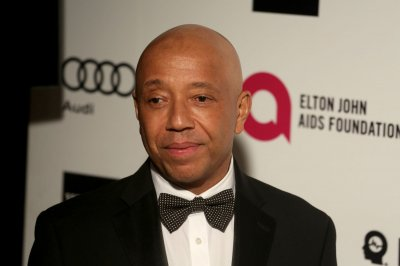 Russell Simmons is developing hip-hop stage musical 'The Scenario' for 2016