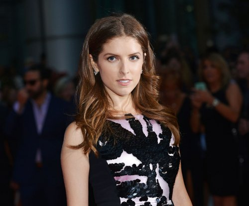 Anna Kendrick and Zac Efron team up for the 'History of Sports'