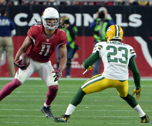 NFC training camp battles: Green Bay Packers, Minnesota Vikings secondary positions up for grabs