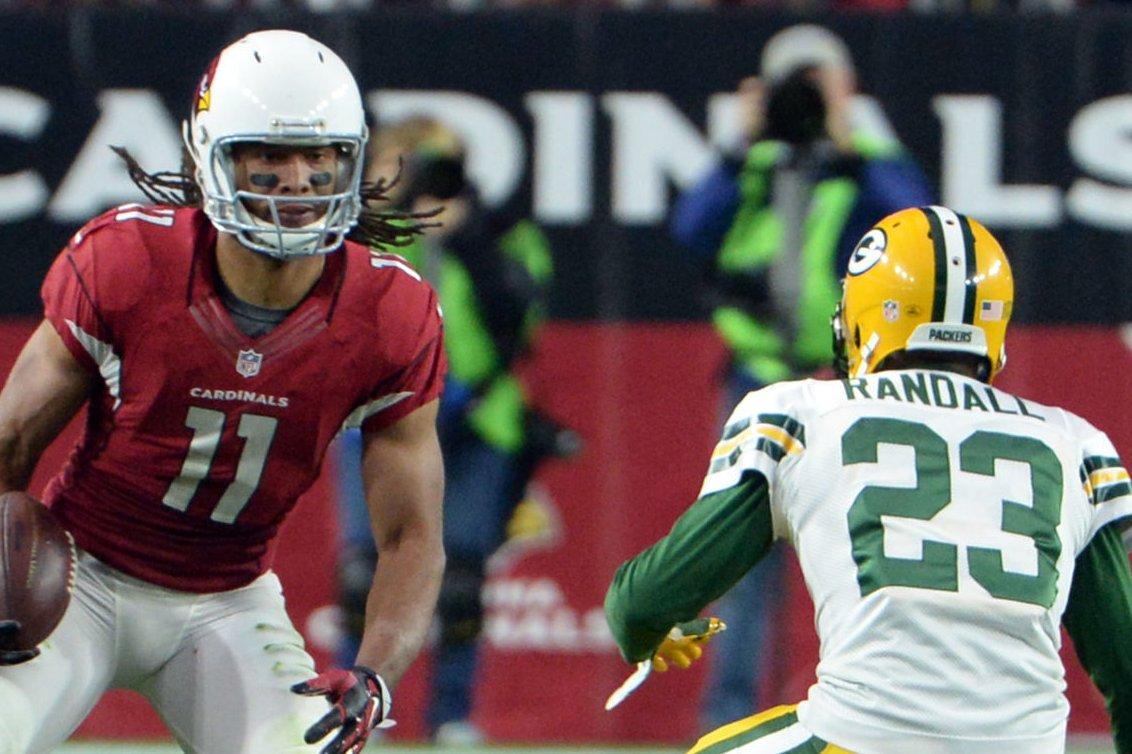 Cheap NFL Jerseys Outlet - NFC training camp battles: Green Bay Packers, Minnesota Vikings ...