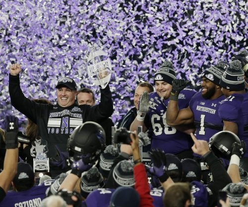 College Football Playoff, Bowl Schedule 2016-2017: TV channels, times, dates for every game
