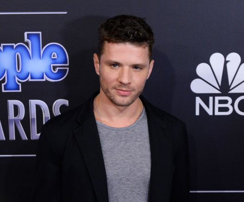 Ryan Phillippe says he's 'open' to getting married again