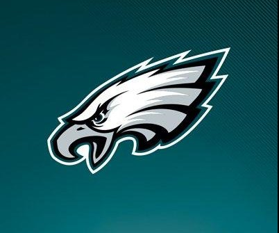 Philadelphia Eagles Hall of Fame executive Jim Gallagher dies
