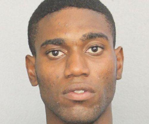 Florida man admits to randomly killing homeless people, police say