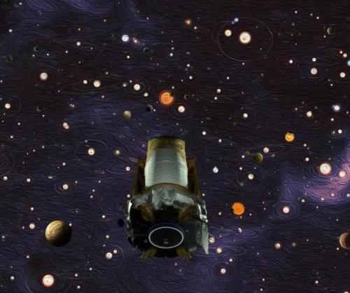 Study predicts universe's population of Earth-like planets orbiting sun-like stars