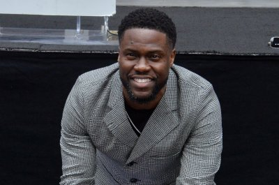 Kevin Hart, Tiffany Haddish to promote voting in ABC comedy special