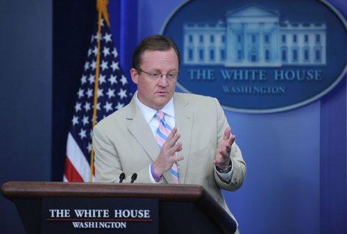 Gibbs: No big stimulus bill planned