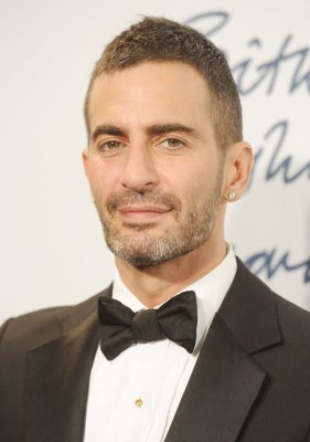 Marc Jacobs fashion show postponed due to blizzard
