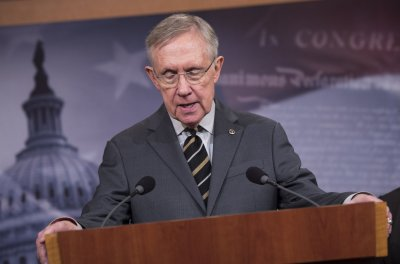 Reid hit with ethics complaint over Koch attacks