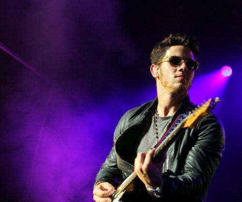 Nick Jonas to go on tour with Iggy Azalea