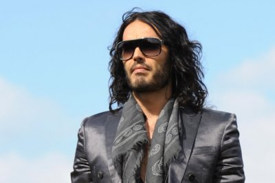 SXSW 2015 lineup announced, festival to open with Russell Brand documentary