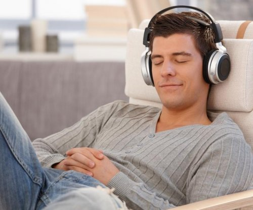Music may help prevent seizures in people with epilepsy