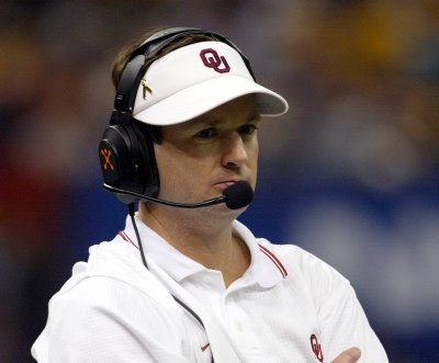 Oklahoma football: Sooners have no sure thing vs. Texas Longhorns in Red River rivalry