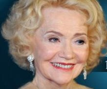 'All My Children' and 'One Life to Live' creator Agnes Nixon dead at 93