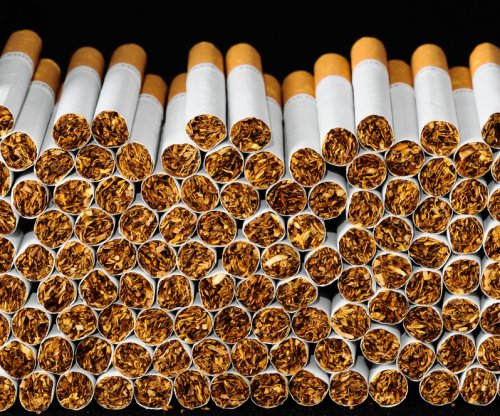 FDA moves to lower nicotine levels in cigarettes