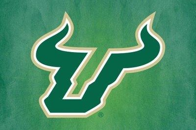 South Florida survives after scare from Stony Brook