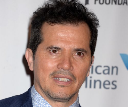 John Leguizamo's 'Latin History for Morons' extended by three weeks
