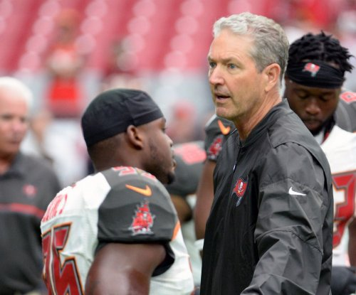 Tampa Bay Buccaneers expected to retain Dirk Koetter amid Jon Gruden rumors