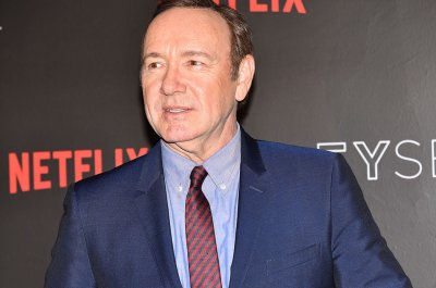 Massachusetts prosecutors drop groping charges against Kevin Spacey