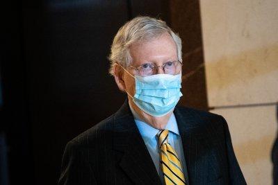 Coronavirus bill includes $29B for weapons programs, defense contractors