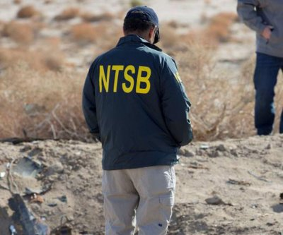 NTSB looking into crashes that killed 10 people in 4 states
