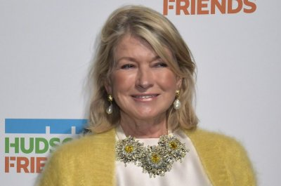 Martha Stewart undergoes surgery after rupturing Achilles tendon