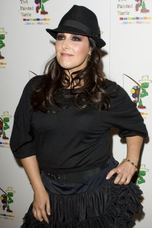 'Ricki Lake Show' returning in 2012