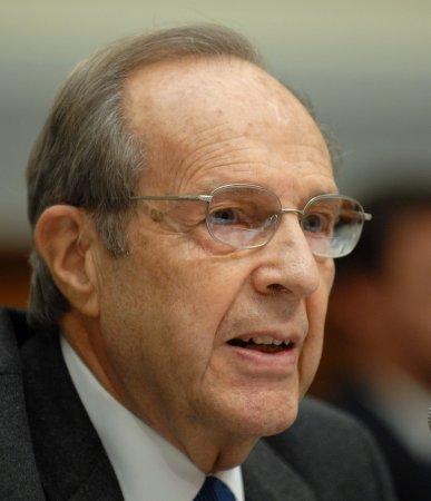 Ex official suggests normal U.S-Iran ties