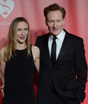TBS renews 'Conan' through November 2015