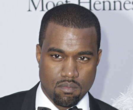 Kanye West slams Amber Rose: 'I had to take 30 showers'