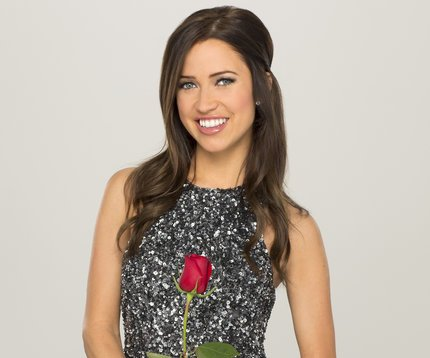 Kaitlyn Bristowe felt 'guilty' for sleeping with Nick Viall