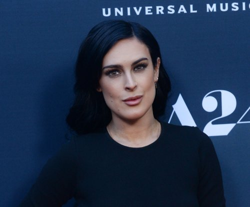 Rumer Willis says her 'Gossip Girl' audition was 'awful'