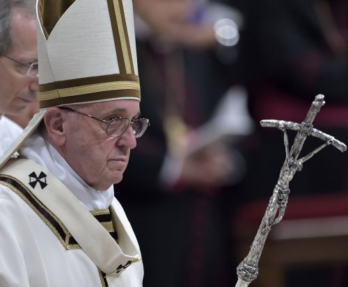 Pope Francis, Orthodox Patriarch Kirill to meet for first time