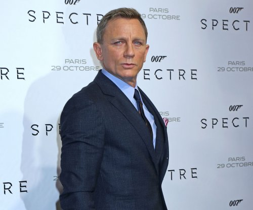 Daniel Craig, Katherine Heigl in talks to join 'Logan Lucky'