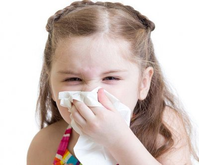 Fewer inhaled steroids may be OK for asthmatic children