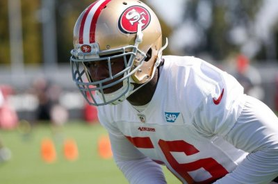 Rookies impressive in San Francisco 49ers preseason opener