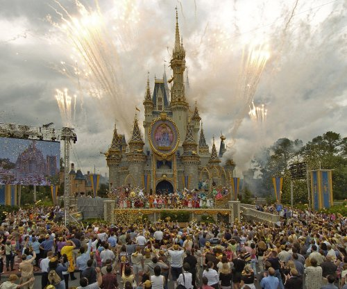 Legionnaires' cases linked to Disneyland expand to 15