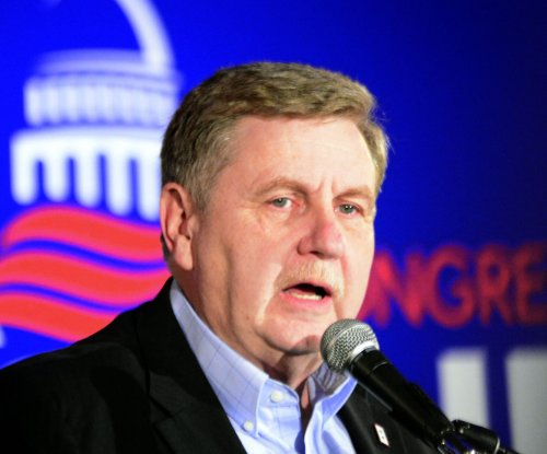 After 8 days, Saccone concedes Pennsylvania election