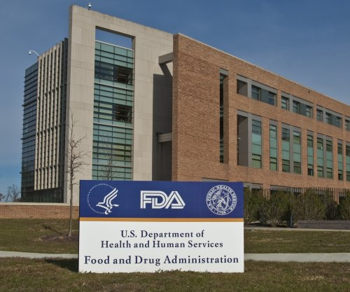 New treatment for ulcerative colitis approved