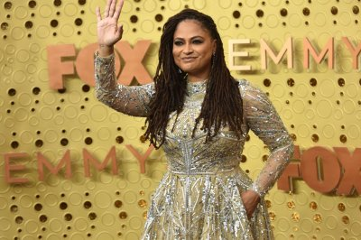 Ava DuVernay raves about Tyler Perry's new film studio: 'History made'