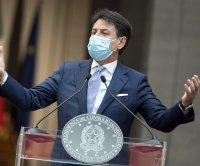 Italian PM Conte resigns amid COVID-19 criticism, broken coalition