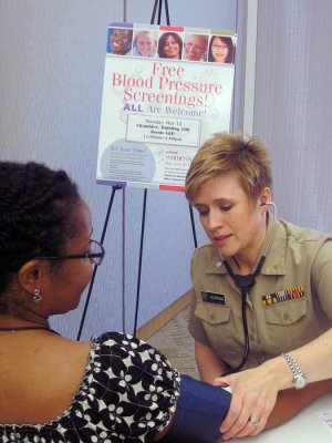 Researchers study compassionate speech to guide doctors
