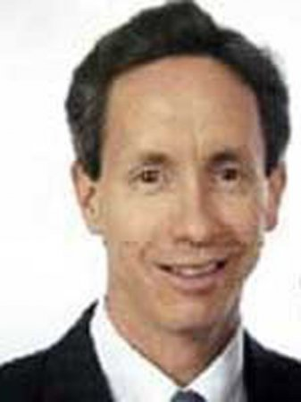 Warren Jeffs' sect casts out 1,500 members