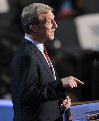 Billionaire Steyer's climate change PAC eyes 7 races